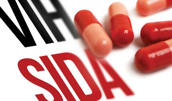 VIH SIDA: Cada primero de diciembre el doloroso homenaje