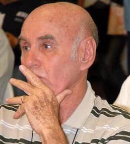 Luis Sexto Sánchez: Premio Nacional de Periodismo José Martí del 2009